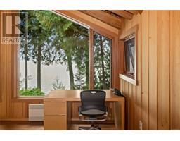 309 Sutil Point Rd-Property-23500910-Photo-27.jpg