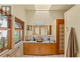 309 Sutil Point Rd-Property-23500910-Photo-28.jpg