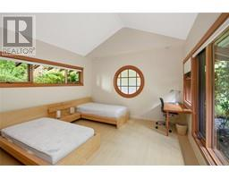 309 Sutil Point Rd-Property-23500910-Photo-29.jpg