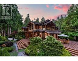 309 Sutil Point Rd-Property-23500910-Photo-3.jpg