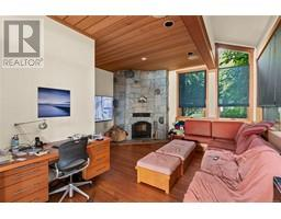 309 Sutil Point Rd-Property-23500910-Photo-30.jpg