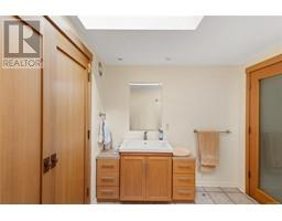 309 Sutil Point Rd-Property-23500910-Photo-32.jpg