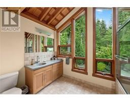 309 Sutil Point Rd-Property-23500910-Photo-33.jpg