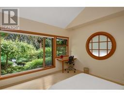 309 Sutil Point Rd-Property-23500910-Photo-34.jpg