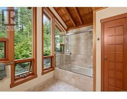 309 Sutil Point Rd-Property-23500910-Photo-35.jpg