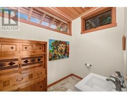 309 Sutil Point Rd-Property-23500910-Photo-36.jpg
