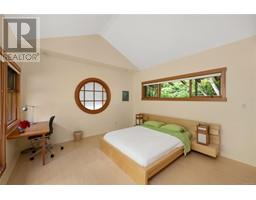 309 Sutil Point Rd-Property-23500910-Photo-37.jpg