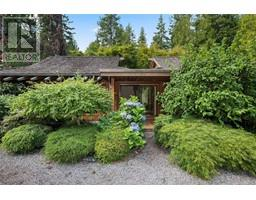 309 Sutil Point Rd-Property-23500910-Photo-39.jpg