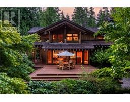 309 Sutil Point Rd-Property-23500910-Photo-4.jpg