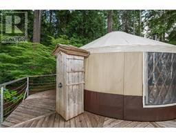 309 Sutil Point Rd-Property-23500910-Photo-40.jpg