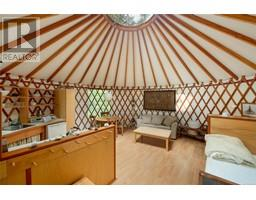 309 Sutil Point Rd-Property-23500910-Photo-41.jpg