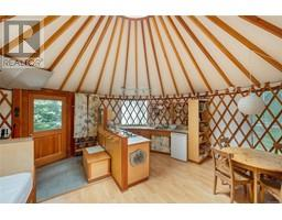309 Sutil Point Rd-Property-23500910-Photo-42.jpg