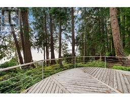 309 Sutil Point Rd-Property-23500910-Photo-44.jpg