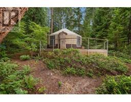 309 Sutil Point Rd-Property-23500910-Photo-45.jpg