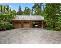 309 Sutil Point Rd-Property-23500910-Photo-46.jpg