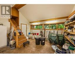 309 Sutil Point Rd-Property-23500910-Photo-47.jpg