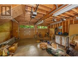 309 Sutil Point Rd-Property-23500910-Photo-48.jpg