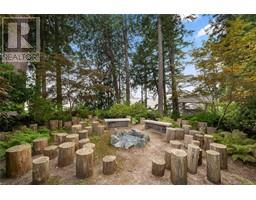 309 Sutil Point Rd-Property-23500910-Photo-49.jpg