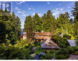 309 Sutil Point Rd-Property-23500910-Photo-5.jpg