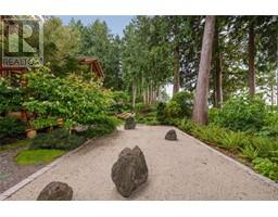 309 Sutil Point Rd-Property-23500910-Photo-50.jpg