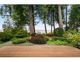 309 Sutil Point Rd-Property-23500910-Photo-52.jpg