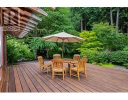 309 Sutil Point Rd-Property-23500910-Photo-53.jpg