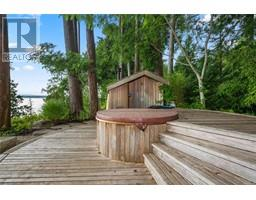 309 Sutil Point Rd-Property-23500910-Photo-54.jpg