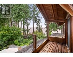 309 Sutil Point Rd-Property-23500910-Photo-55.jpg