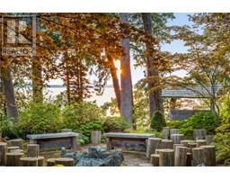 309 Sutil Point Rd-Property-23500910-Photo-56.jpg