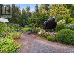 309 Sutil Point Rd-Property-23500910-Photo-57.jpg