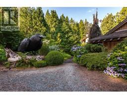 309 Sutil Point Rd-Property-23500910-Photo-58.jpg