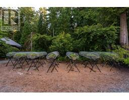 309 Sutil Point Rd-Property-23500910-Photo-59.jpg