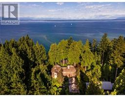 309 Sutil Point Rd-Property-23500910-Photo-6.jpg