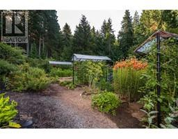309 Sutil Point Rd-Property-23500910-Photo-60.jpg