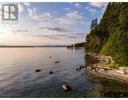 309 Sutil Point Rd-Property-23500910-Photo-67.jpg