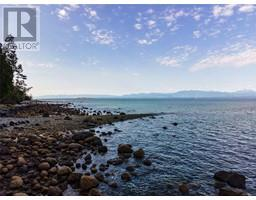 309 Sutil Point Rd-Property-23500910-Photo-68.jpg