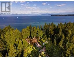 309 Sutil Point Rd-Property-23500910-Photo-69.jpg