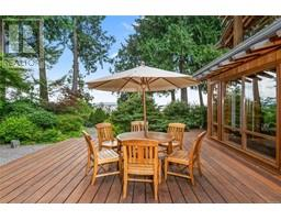 309 Sutil Point Rd-Property-23500910-Photo-7.jpg