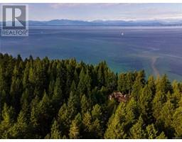 309 Sutil Point Rd-Property-23500910-Photo-70.jpg
