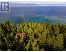 309 Sutil Point Rd-Property-23500910-Photo-71.jpg