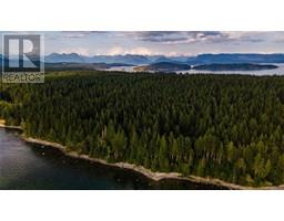 309 Sutil Point Rd-Property-23500910-Photo-72.jpg