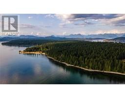 309 Sutil Point Rd-Property-23500910-Photo-73.jpg