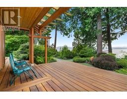309 Sutil Point Rd-Property-23500910-Photo-8.jpg