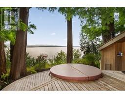 309 Sutil Point Rd-Property-23500910-Photo-9.jpg