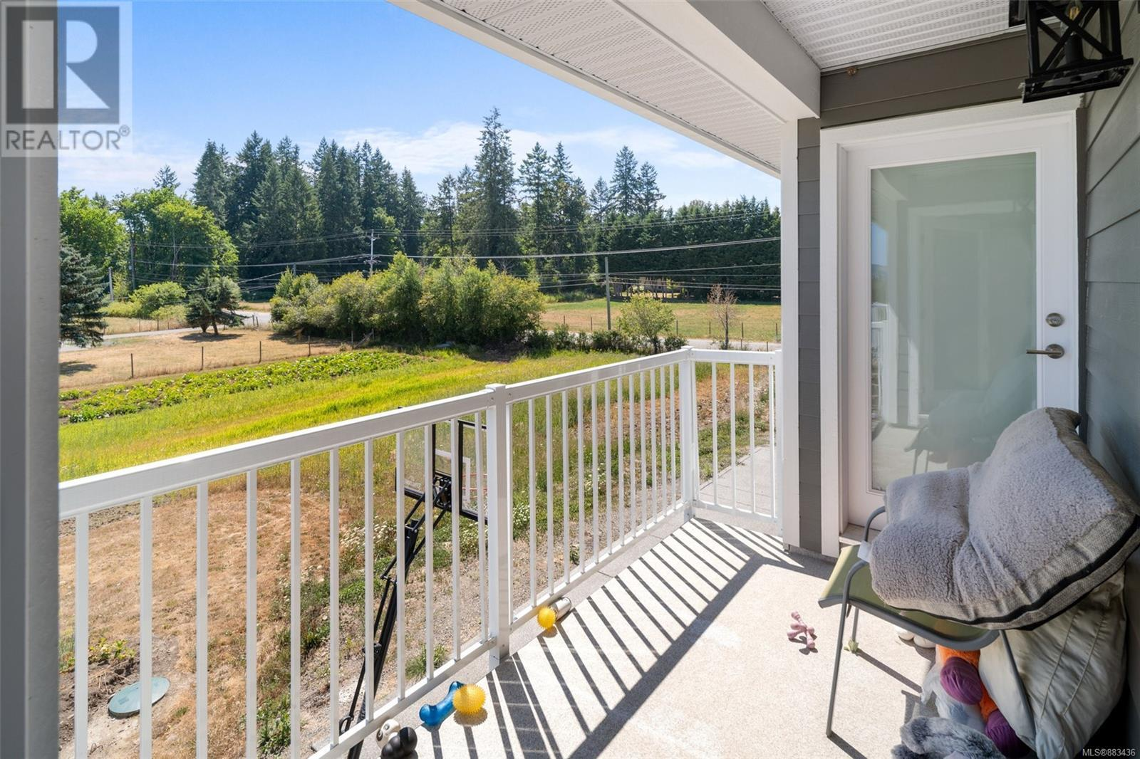 6645 Somenos RdDuncan, British Columbia  V9L 5Z3 - Photo 60 - 883436
