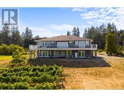 6645 Somenos Rd-Property-23502346-Photo-13.jpg