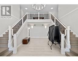 6645 Somenos Rd-Property-23502346-Photo-27.jpg