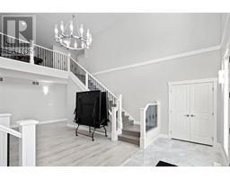 6645 Somenos Rd-Property-23502346-Photo-28.jpg