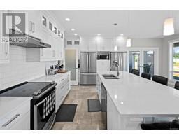 6645 Somenos Rd-Property-23502346-Photo-31.jpg