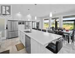 6645 Somenos Rd-Property-23502346-Photo-32.jpg